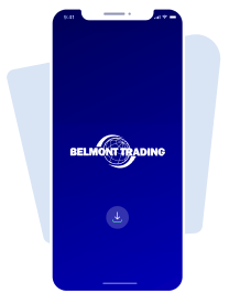 Paso 1 - Trade In Samsung