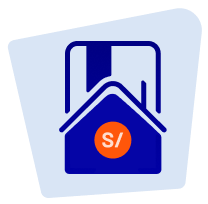 Paso 3 - Trade In Samsung
